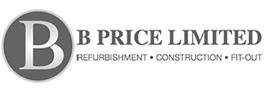 Clients - B Price