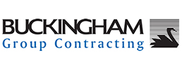 Clients - Buckingham