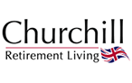 Clients - Churchill Retirement