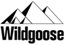 Clients - Wildgoose Construction
